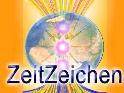 Webinar: ZeitZeichen