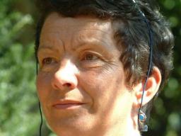 Webinar: Hallo ich bin Christa Hess möchte meine Arbeitsweise vorstellen