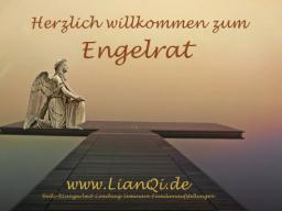 Webinar: Reise zum Engel der Barmherzigkeit