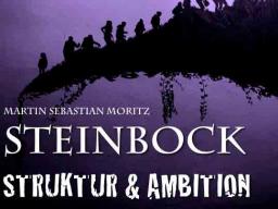Webinar: Steinbock - Struktur & Ambition