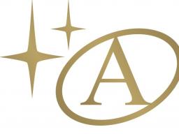Webinar: Psychologische Astrologie - Pluto