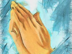 Webinar: TOP Fernkurs *SPIRIT REIKI -Geistige Erkenntnis, innere Ruhe