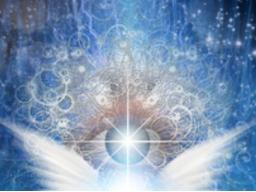 Webinar: Angel-Healing: Dein Lebensweg
