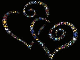 Webinar: Positives Miteinander - Meditationsreise