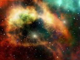 Webinar: Das Sternenorakel