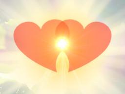 Seelenpartner-Liebe: Wie Leid in Liebe und Suche in Finden wandeln