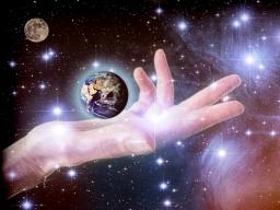 """Webinar: Formel""""Seele"""" Astropsychologie nach A.Astrogor"""