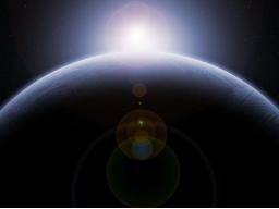 Webinar: Globalmeditation für Transformation