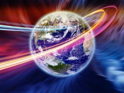 Webinar: Mutter Erde Heilung & Unterstützung