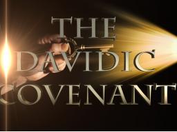 Webinar: DIE 8 UNIVERSELLEN BÜNDNISSE JHWH`S FÜR DIE NEUE ERDE DER PERFEKTEN LIEBE