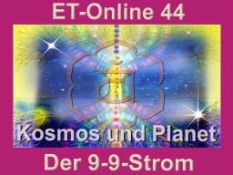 Webinar: ET 44 Der 9-9-Strom