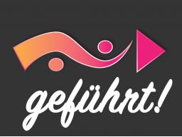 Webinar: Führung & Fügung - hypnotische Traumreise