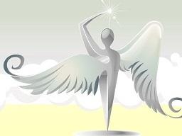 Webinar: Schutzengel-Meditation