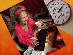 Webinar: VIDEO: Psychologisches Kartenlegen als Beruf - so geht's