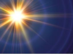 Webinar: Partnervergleiche in der Astrologie