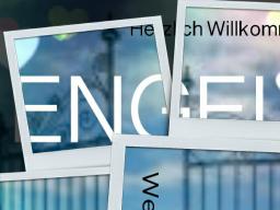 Webinar: WEBINAR MIR IST SO WOHL (ATLANTIS-Engel HOLOSIEL)