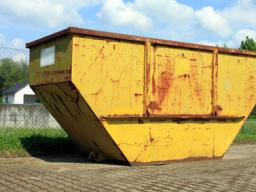 Webinar: Entrümpeln schafft Platz für Neues