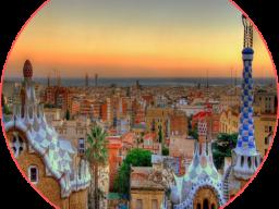 Webinar: Kristall-Aktivierung in Barcelona (Eintages-WebSeminar)