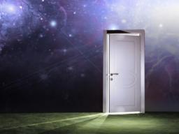 Webinar: El arte de la ensoñación consciente 4a Parte