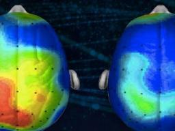 Webinar: Una meditazione contro l'Alzheimer
