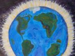 Webinar: Mutter Erde würdigt unsere Unterstützung- Lady Gaia spricht - mit Mutter Maria