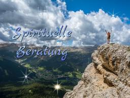 Webinar: Spirituelle Beratung - Folge Deinem Herzen