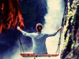 Webinar: Urvertrauen wieder finden & Ängste liebevoll meistern
