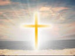 Webinar: Kraftvolle Heilgebete in Namen Jesus