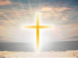 "Webinar: Kraftvolle Heilgebete in Namen Jesus ""Traumaheilung"""
