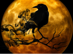 Webinar: Jahreskreisfest ♥ Samhain