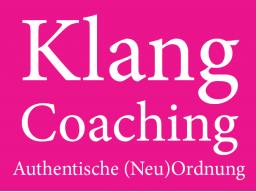 Webinar: Klang-Coaching | Kraft durch Authentisches Sein