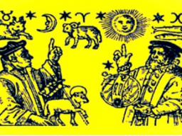 Webinar: GLS Teil 4/24 *Psychologische Astrologie