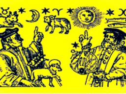 Webinar: GLS Teil 7/24 Psychologische Astrologie Mondknoten