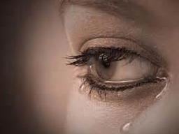 Webinar: Was kann man tun bei Enttäuschungen?