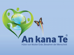Webinar: Neu-Ulm - An kana Te vor Ort - Auftakt Live-Channel Abend mit Michael Elrahim Amira