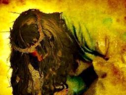 Webinar: 3. GEDEIHE! DAS MYSTISCHE CHRISTUS-WISSEN DER FÜLLE AUF ERDEN - DAS GESETZ DER UMKEHR ⎌