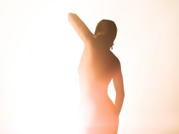 Webinar: Annehmen des eigenen Körpers