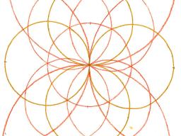 Webinar: Liebe ist ein Verhältnis - Heilige Geometrie - Praktische Vertiefung