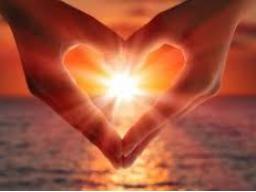 Webinar: Energetische Fernbehandlung*Synergie Christus Avatar Licht