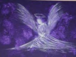 Webinar: Erzengel Meditation und Energieübertragung