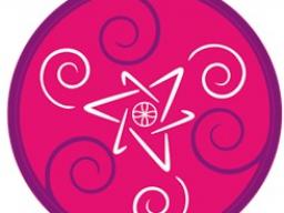 Webinar: LICHTMAGIE & MAGISCHER HEILGEBETSKREIS: Liebe & Partnerschaft