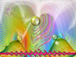 Webinar: Die sieben Perlen-Meditation zur Harmonisierung der Chakras