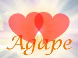 Webinar: Seelenpartner sicher erkennen: Liebe und Agape