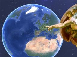 Webinar: Das Geheimnis der Schöpfung offenbart
