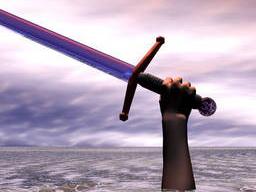 Webinar: Fernkurs+Einweihung* Excalibur Reiki