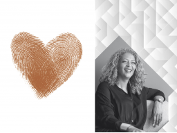Webinar: Conscious+ Connected: From Not Enoughness to Self-Compassion