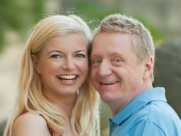Webinar: Seelenpartner finden mit ERFOLGREICH WÜNSCHEN