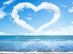 Webinar: Bedingungslose Liebe  Einstellung deines Systems Teil 3