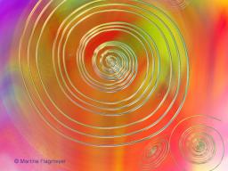 Webinar: Radionik als Hilfe für das innere Gleichgewicht - auf deine Bedürfnisse abgestimmt
