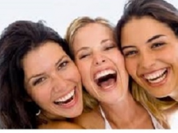 Webinar: Hole Dir Deine pure Lebensfreude, Gesundheit und Lebendigkeit zurück in Deinen Alltag - Emotionscode-Kennenlernaktion